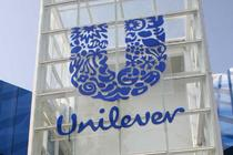 Unilever: nu nog ondergewaardeerd?