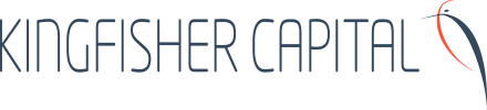 Logo Kingfisher Capital