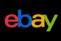 [Analyse] eBay wordt wakker