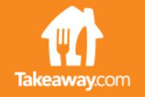 [Analyse] Just Eat Takeaway: rendement op bestelling