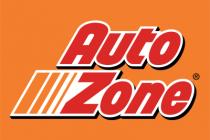 Het succesverhaal AutoZone